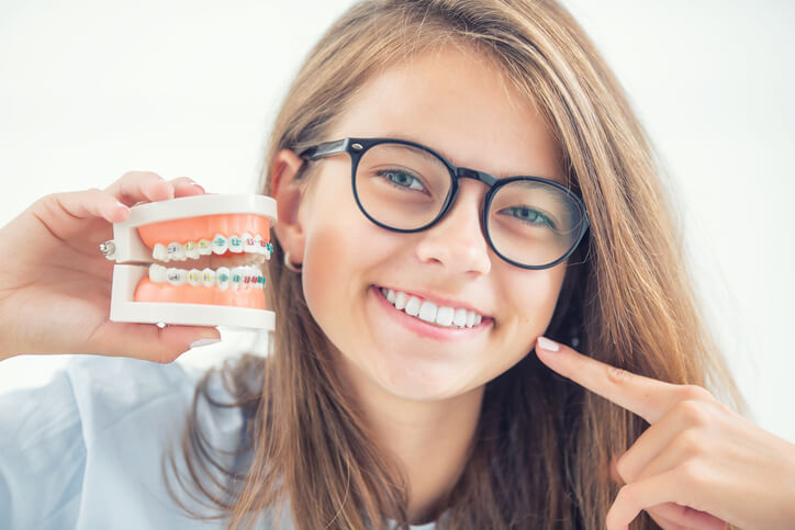 Life After Braces: What To Expect